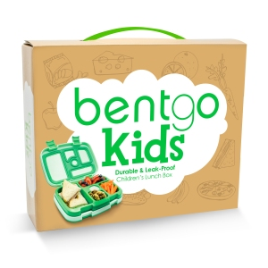Bentgo Green (5)