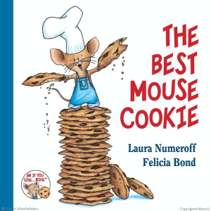TheBestMouseCookie